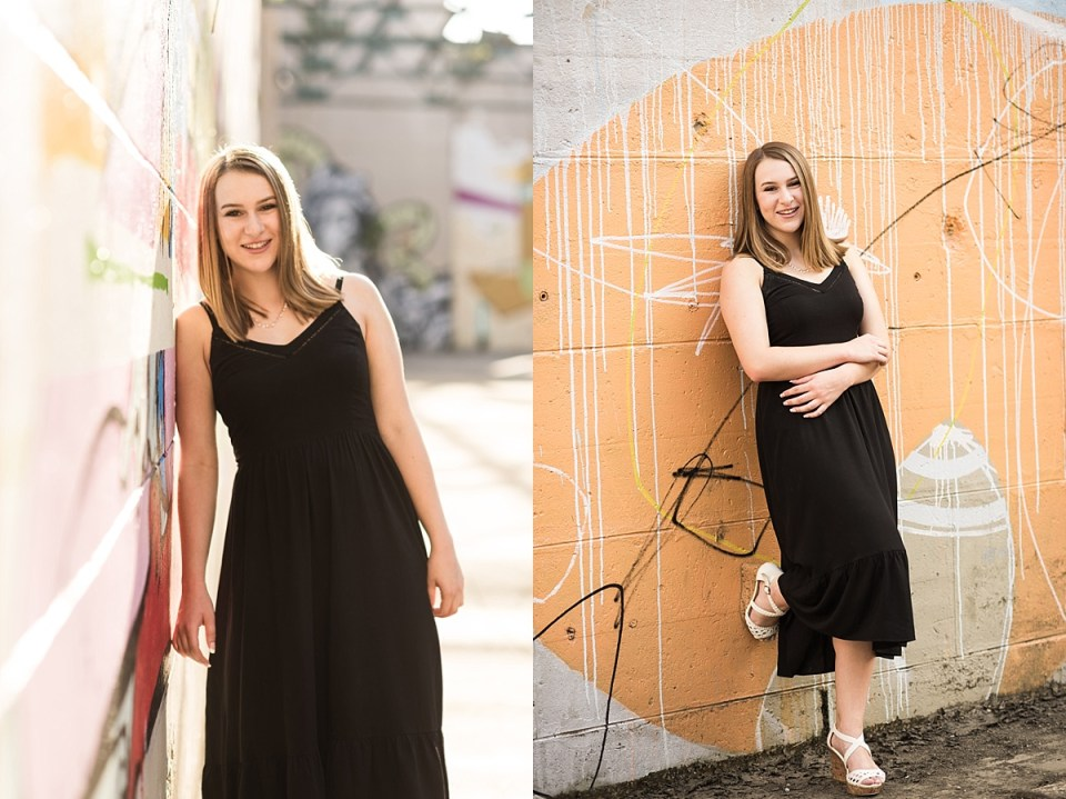 richmond, urban, senior, downtown, Glen Allen, RVA, laura matthews, photographer, portrait