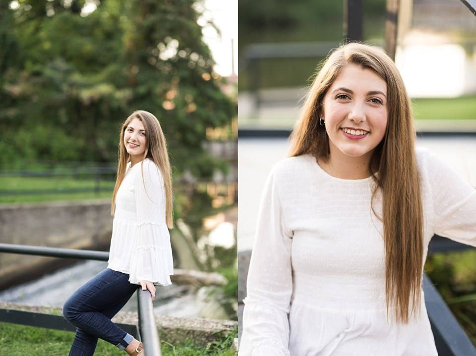 richmond, senior, portraits, Laura Matthews, glen allen, virginia