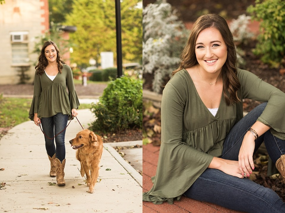 senior, laura matthews, photography, portraits, ashland, glen allen, high school, richmond, virginia