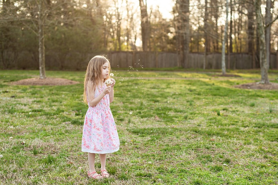 spring, laura matthews, family, glen allen, walkerton, richmond, photographer, RVA, children, photographer, baby