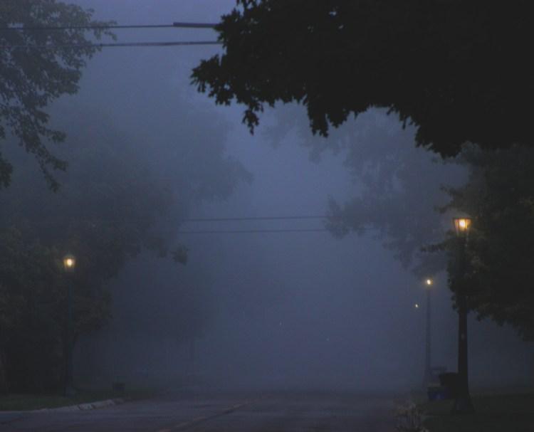 spooky-street-lights