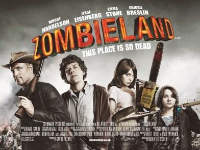 zombieland_movie_poster