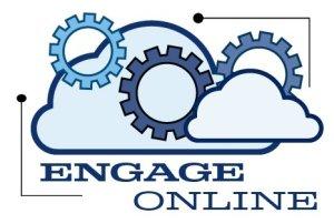 WTCC Logos Laura McFalls Design