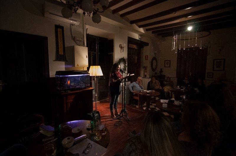 Fotos y vídeos de la página artenoapto.com