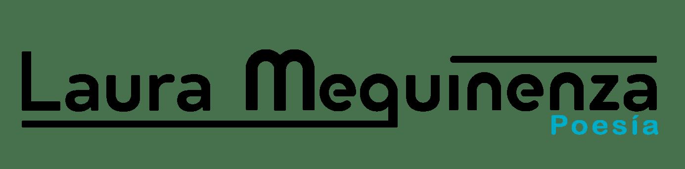 Laura-Mequinenza-Poesía