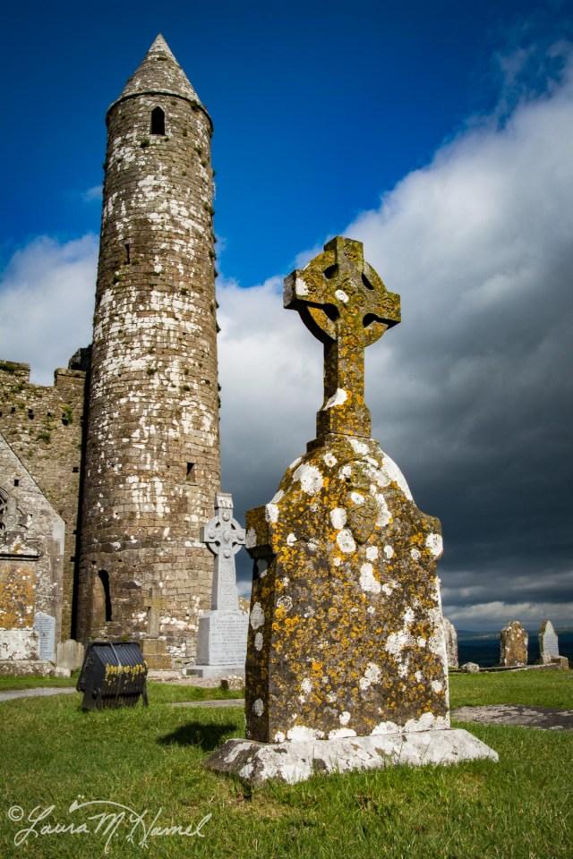 Ireland2015-1227.jpg