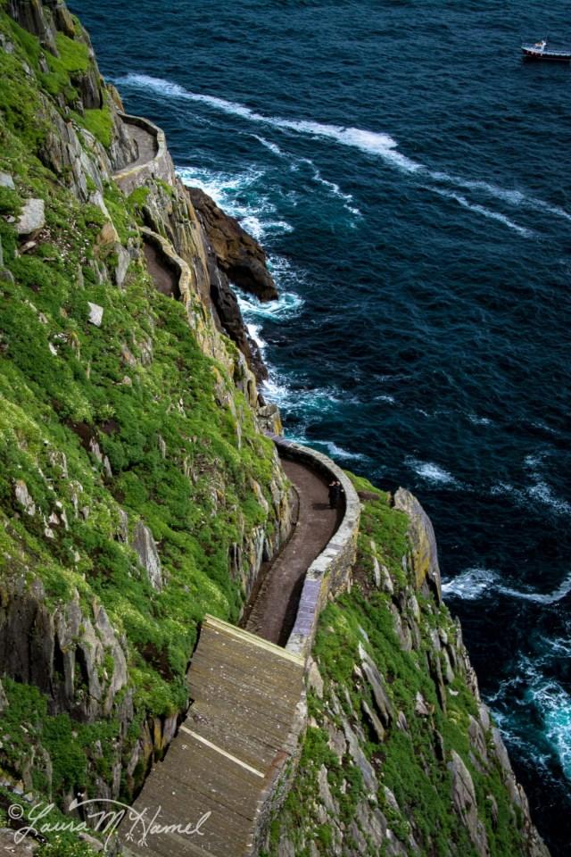 Ireland2015-1837.jpg