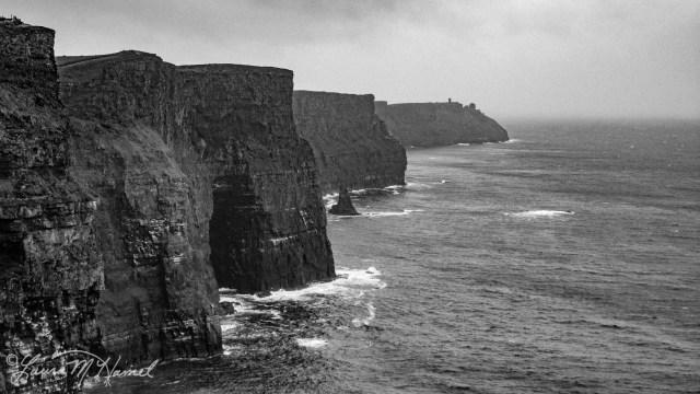 Ireland2015-4555.jpg