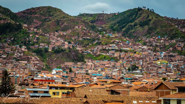 Peru201819-11.jpg