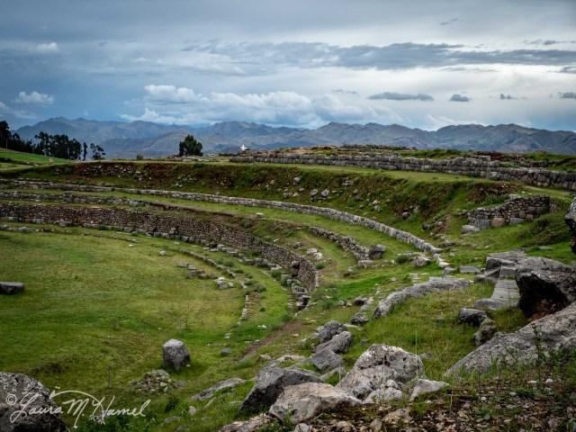 Peru201819-15.jpg
