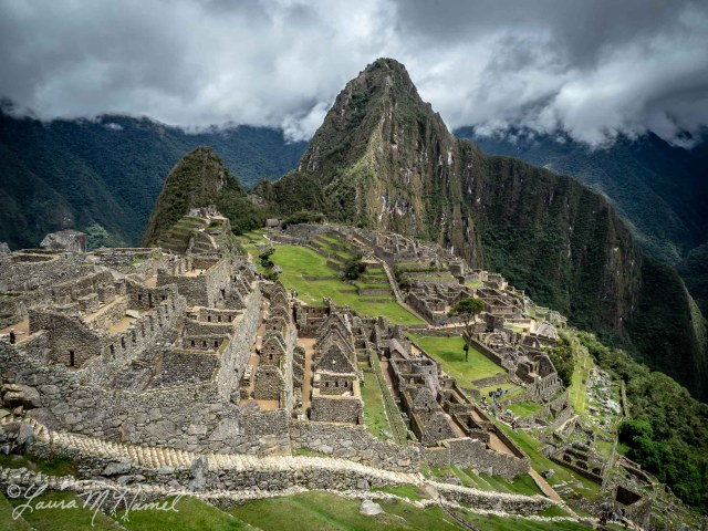 Peru201819-173.jpg