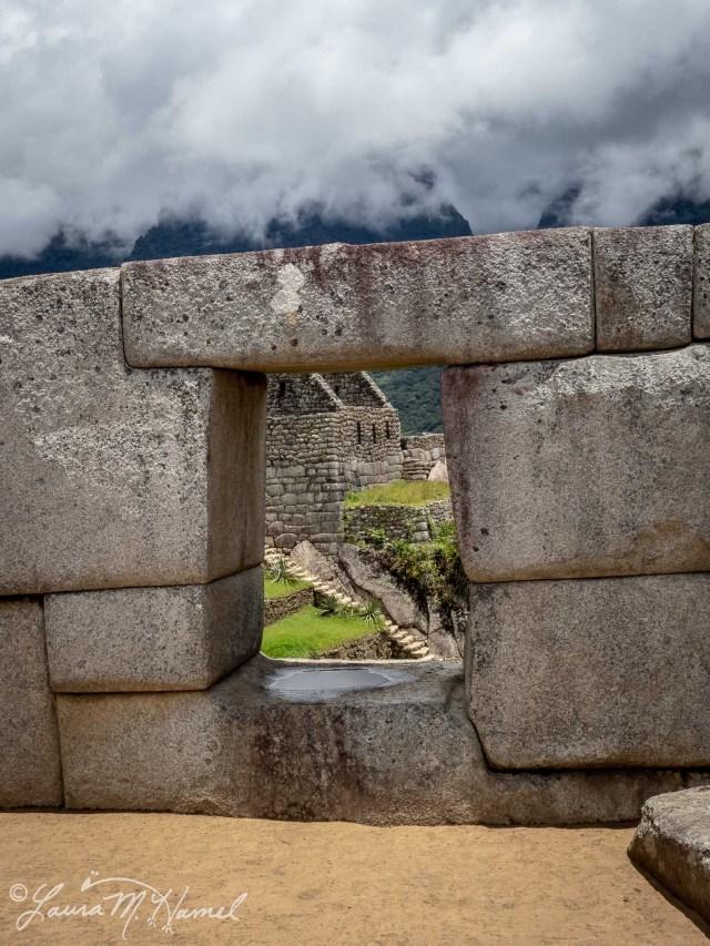 Peru201819-179.jpg