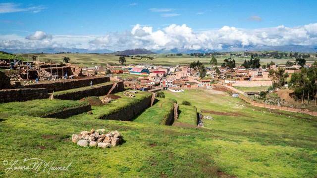 Peru201819-27.jpg