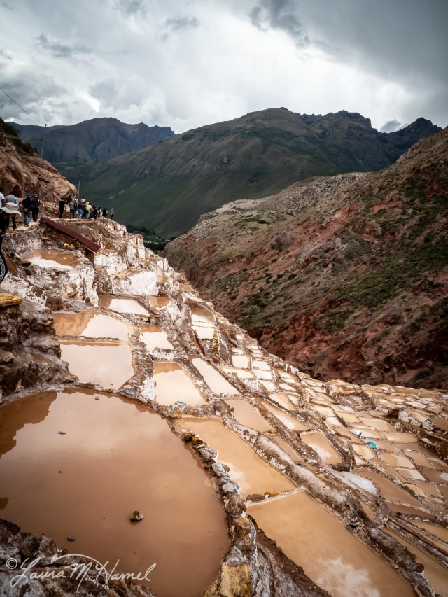 Peru201819-49.jpg