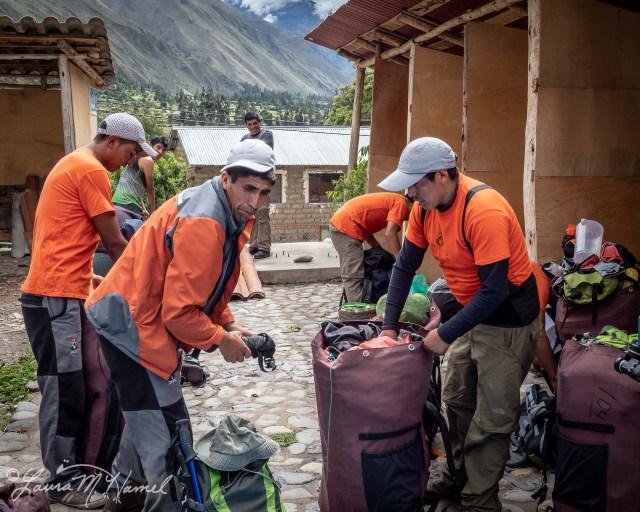 Peru201819-79.jpg