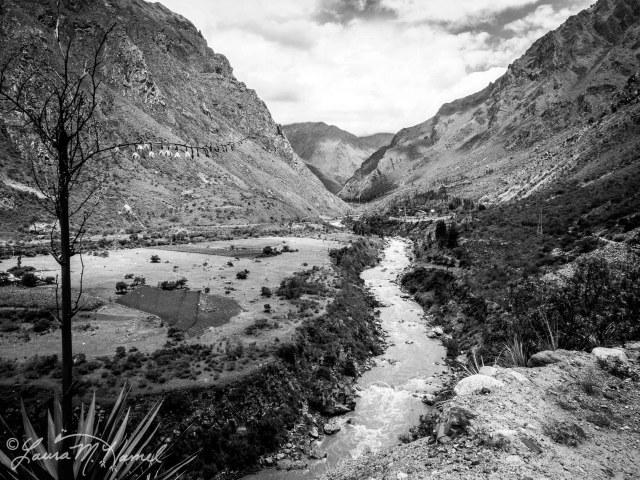 Peru201819-88.jpg