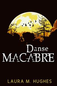 Danse Macabre FINAL