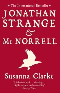 clarke-jonathan-strange-mr-norrell-cover