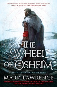 mark-lawrence-wheel-of-osheim-cover