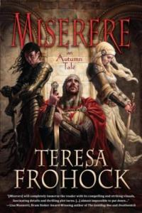 t-frohock-miserere-cover