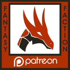 Support Fantasy-Faction!