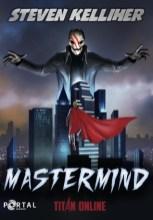 Kelliher - Mastermind