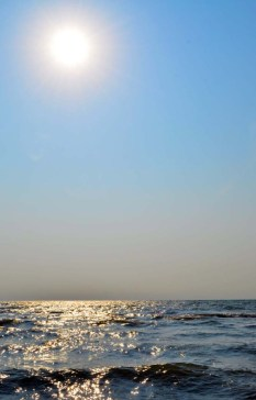 lake_erie_beach_sun_memorial_day