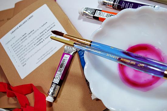 5create-heal-thrive-art-journal-laura-miller-artist