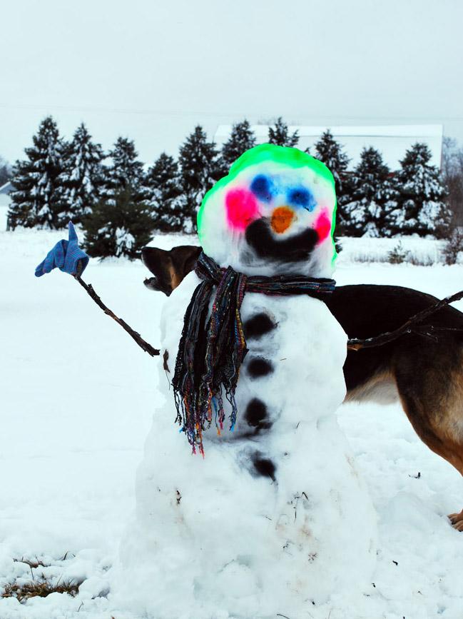 made-you-look-graffiti-snowman-laura-miller-artist-livividli4