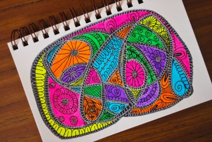 mod-zany-doodles-laura-miller-artist-livividli4