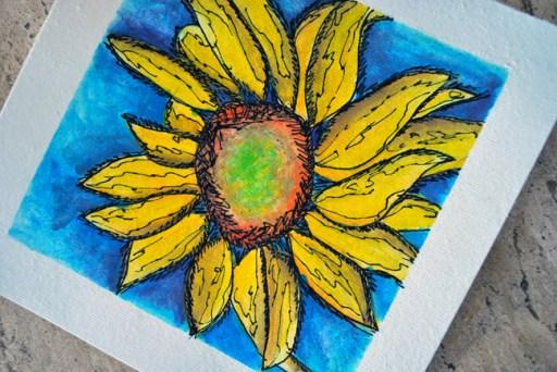 sketchy-ideas-flowers-laura-miller-artist-livividli
