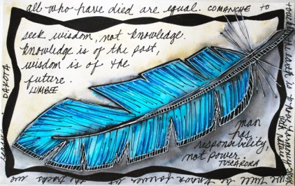 sketchy-ideas-native-american-totem-pole-feather-quotes8