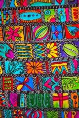 sketchy-ideas-page-border-ideas-laura-miller-artist5