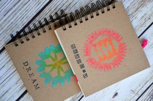 1mandala-art-journal-shop