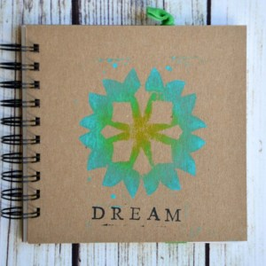 3mandala-art-journal-shop