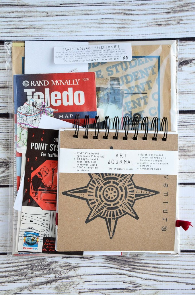 1travel-journal-kit-web-final-blade