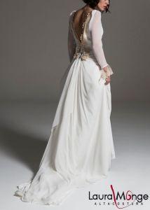 Vestido3b