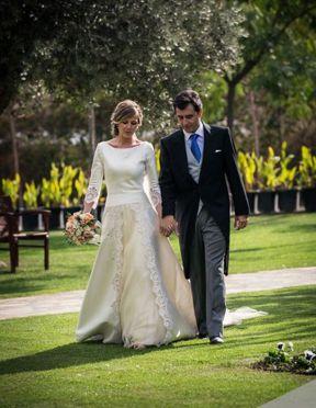 boda-alicia-ferrer