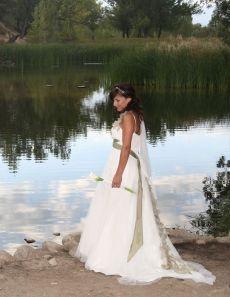 boda-mercedes