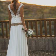 boda-rebeca
