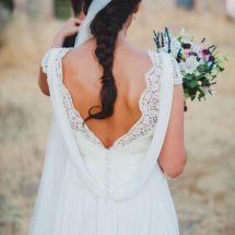 boda-silvia-aguado