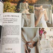 6 Laura Monge Prensa