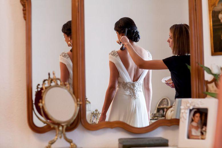 Laura Monge vestidos de novia (2) copia