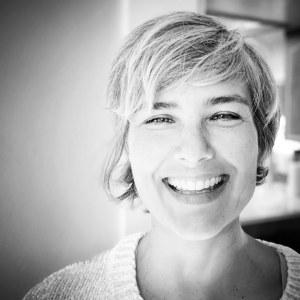 Author Writer Laura Tate
