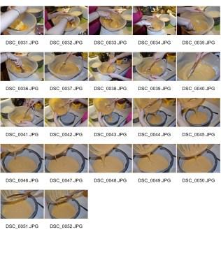 contactsheet-002-copy