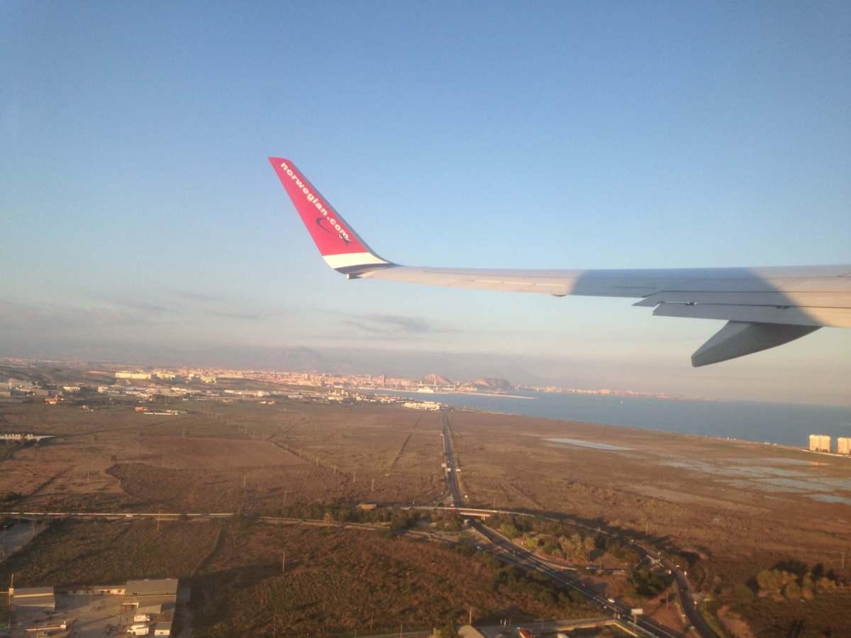 Europa: ¿Cómo viajar barato y bien?