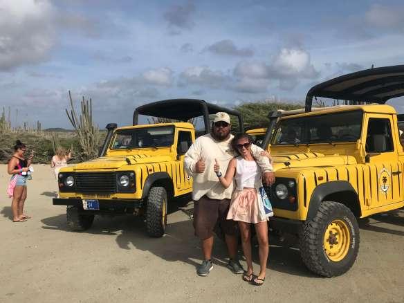 Qué hacer en Aruba 5