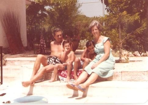 Imagen abuela (2)