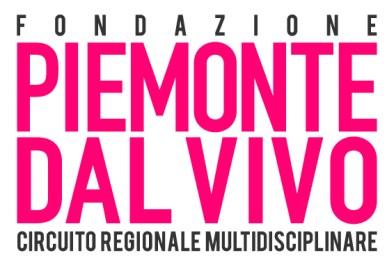 logo_pdv_colori
