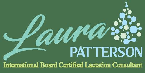 Laura Patterson, Lactation Consultant